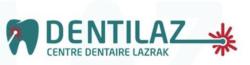 Dr Lotfi Lazrak » Médecin-Dentiste à Tanger (90040) <br> Tél. <a href='tel:+212539370707'>00 212 539370707</a>